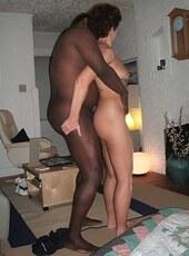 Sexy Hot Milfs