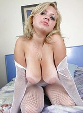 Saggy Boobs Pics