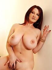 Milf Booty Pics